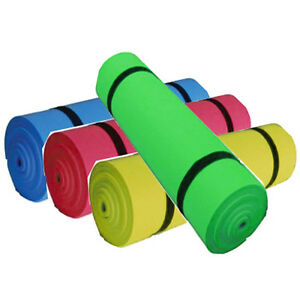 NEW-BUY-1-GET-1-FREE-GARDEN-WATERPROOF-YOGA-EXERCISE-FOAM-MATS-PICNIC-CAMPING
