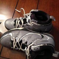 Chaussure Air Jordin