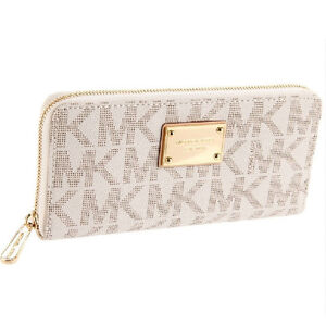 Authentic Michael kors and Coach wallets and bags