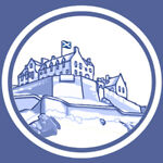 Edinburgh Tartan Company