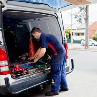 Mobile Mechanic in Melbourne City- Cheap, Reliable & Quick
