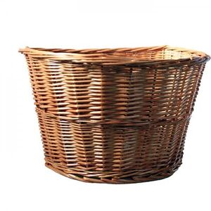 M-Part-Wicker-Cycle-Bike-Basket-Standard