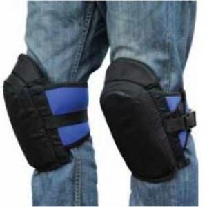 KNEE-PADS-NEOPRENE-TILING-TOOLS-GARDENING-CONCRETING-ONE-SIZE-FITS-ALL