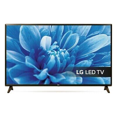 Televisione LG 32LM550PLA 32