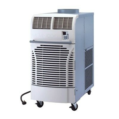 60,000 Btu MovinCool Portable Server Cooler OP60