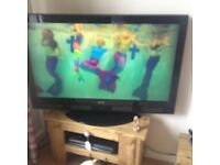 Television 42 inch