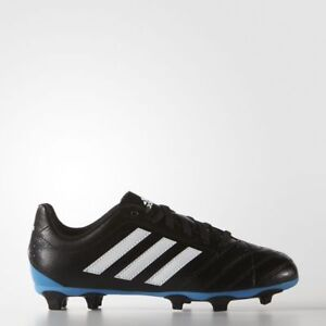New in Box!!! Youth Boys Size 6 Adidas Goletto Soccer Cleats