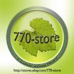 770-store