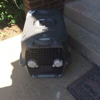 Dogit Medium Sized Pet Crate / Carrier
