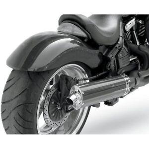 Yamaha Warrior Rear fender from Baron. (02-09)