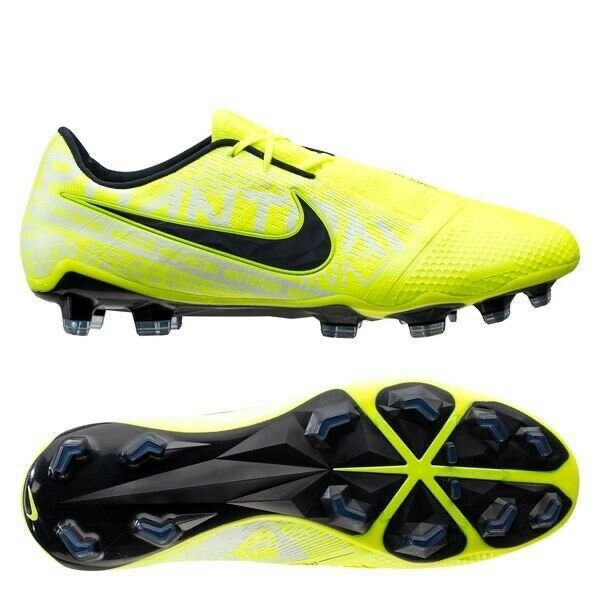 Nike Phantom Venom Elite FG Soccer Cleats -