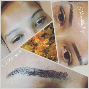 Look beautiful by Microblading  Cambridge Kitchener Area image 6