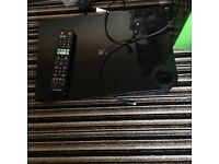 Samsung 3D smart blu ray recorder OFFERS