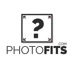 Photofits-com-Photofits-Premium-Brandable-Photo-Fits-Photography-Domain-Name
