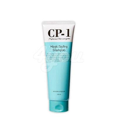 Esthetic House CP-1 Magic Styling Shampoo 250ml +Free Sample