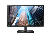 Samsung Gaming/PC Monitor SE650
