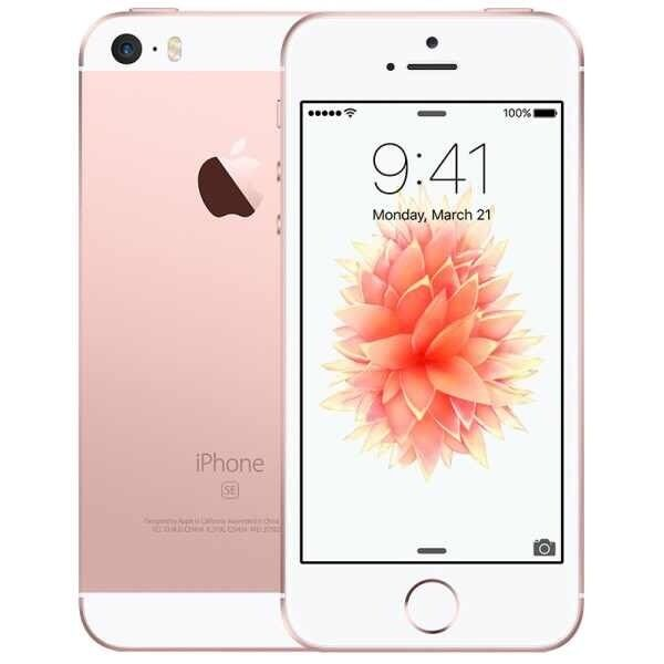 iPhone Se 64gbin Totnes, DevonGumtree - Unlocked iPhone 64gb in good condition. Comes with a charger and a plastic case