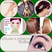 Eyebrow, heena tattoo, Esthetic, hairstylist, Makeup artist