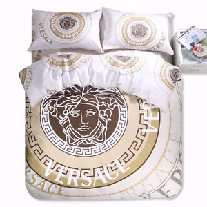 King and queen bedding Coomera Gold Coast North Preview