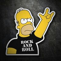 Rock Singer Wanted