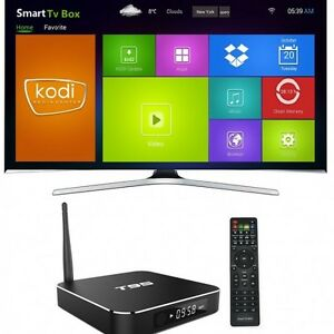 *****FULLY LOADED 2GB ANDROID BOXES FOR SALE***** Kitchener / Waterloo Kitchener Area image 4