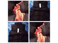 Ralph Lauren Body Warmer joblot bulk buy available (Ozey)