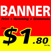 Print Vinyl , Car wrap , Roll Up Banner , Window Graphic , Signs