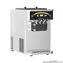 F.E.D. Soft Serve Ice-Cream Machine HC322S Wetherill Park Fairfield Area Preview
