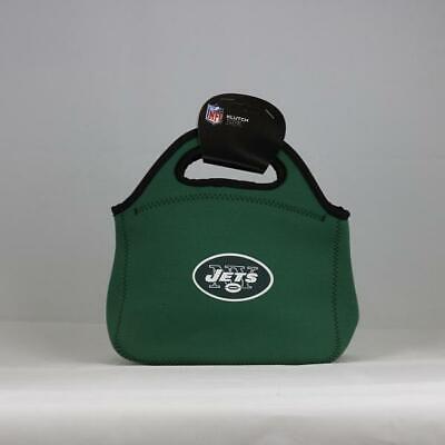 New York Jets NFL Officially Licensed Clutch Handbag Purse New York Jets Clutch