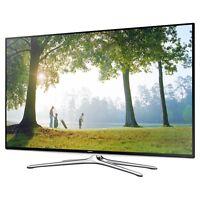 APRIL SALES EVENT  FULL UN6350  SERIES TELEVISIONS