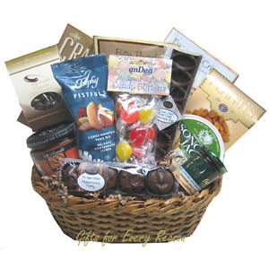 Gift basket delivery kijiji in ontario buy sell save with sugar free diabetic gift baskets toronto ontario canada negle Images