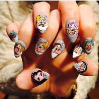 Nails by Alyssa✨ (Manicure, pedicure, artificial nails...)