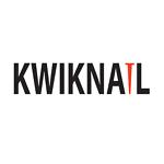 Kwiknail