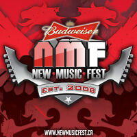BARRIE MUSIC FESTIVAL SEEKING LICENSED SECURITY GUARDS!