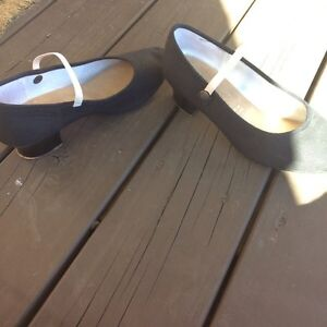 Character Shoes For Sale!!!