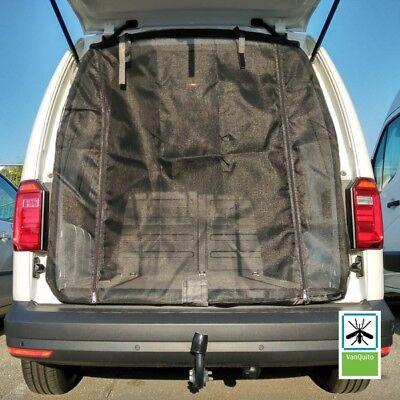 empfehlungen f r handyhalterung auto passend f r vw caddy. Black Bedroom Furniture Sets. Home Design Ideas