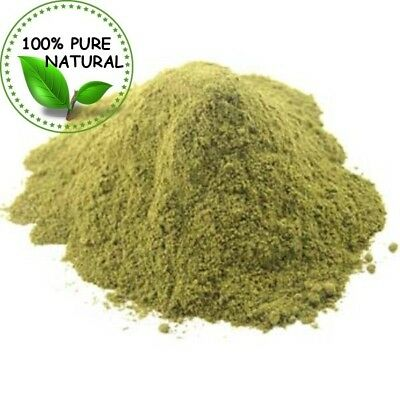 ALOE VERA LEAF Powder - 100% Pure Organic (4 8 16 32 oz) 100% Organic Aloe