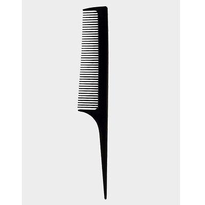 TONYMOLY Mini tail comb 1ea - myeongdong beauty