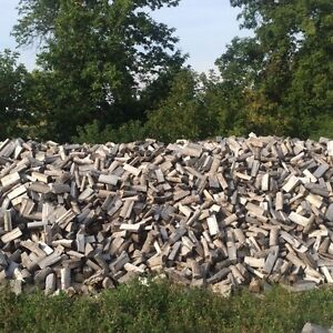 Firewood for sale Cornwall Ontario image 3