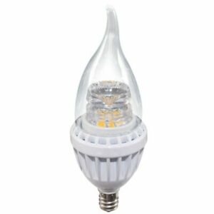 Wholesale LED Bulbs | Liquidation Sale | Warehouse Sale
