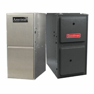 FURNACE - Air Conditioner - Rent to Own - Approval Guaranteed