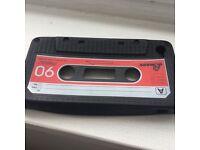 I-Phone 4 case