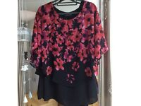 Ladies clothes for sale