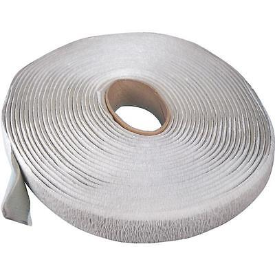 "20 PK U S Hardware Mobile Motor Home RV 1/8"" X 1"" X 30' Gray Putty Tape R-011B"