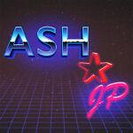 Ashstar0JP