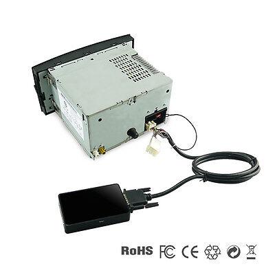 Details about Bluetooth handsfree A2DP adapter for Audi A4/B7 TT/MK2 A3  2007-2012