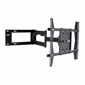 TV WALL MOUNT BEST 005UL WALL MOUNT FOR 32 INCH-60 INCH TV FULL-MOTION WALL MOUNT