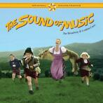 cd - ost  - SOUND OF MUSIC - THE (nieuw)