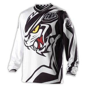 Troy Lee Designs Motocross - Cycling - Very Rare Jerseys London Ontario image 7