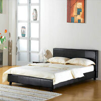 **BRAND NEW BEDFRAME ONLY $169 **